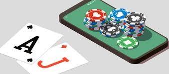 Penjelasan IDN Poker Indo7poker Bagi Para Pemula