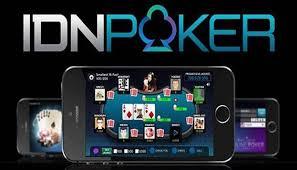 Trik Agar Menang Judi IDN poker Online Uang Asli