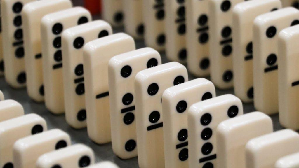 Langkah Awal Pemain Pemula Untuk Bermain Judi Domino QQ Online